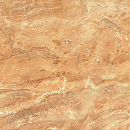 Indian Granite Marble Ceramic Tiles Exporter