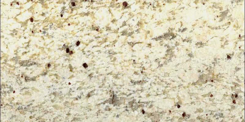 Indian Granite Exporter Suppliers Slabs Company
